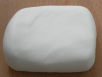 cold-porcelain-natural150g1