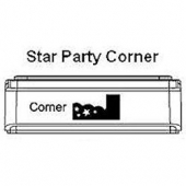 star-party-corner-cp43-24